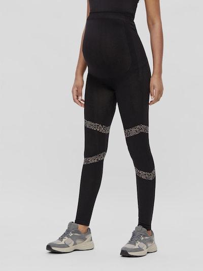 Leggings 'MLAMAJA'