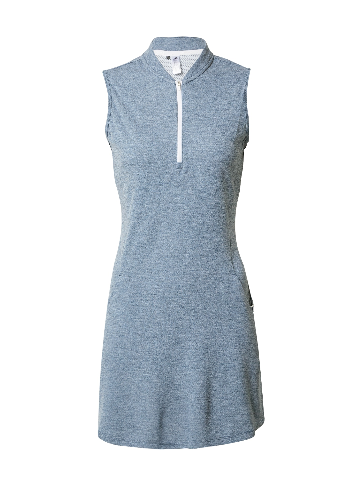 adidas Golf Sportinė suknelė dangaus žydra