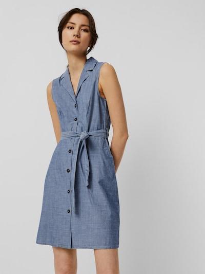 Sukienka koszulowa 'AKELASANDY'