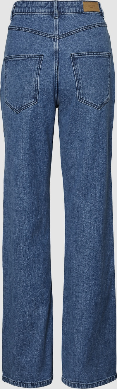 Jeans 'Kithy'
