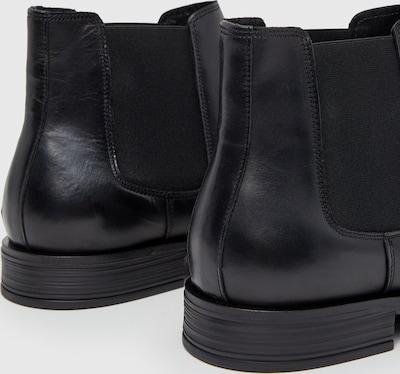 Chelsea Boots 'BIABYRON'