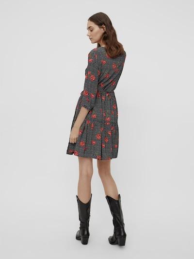 Sukienka 'Hannah'