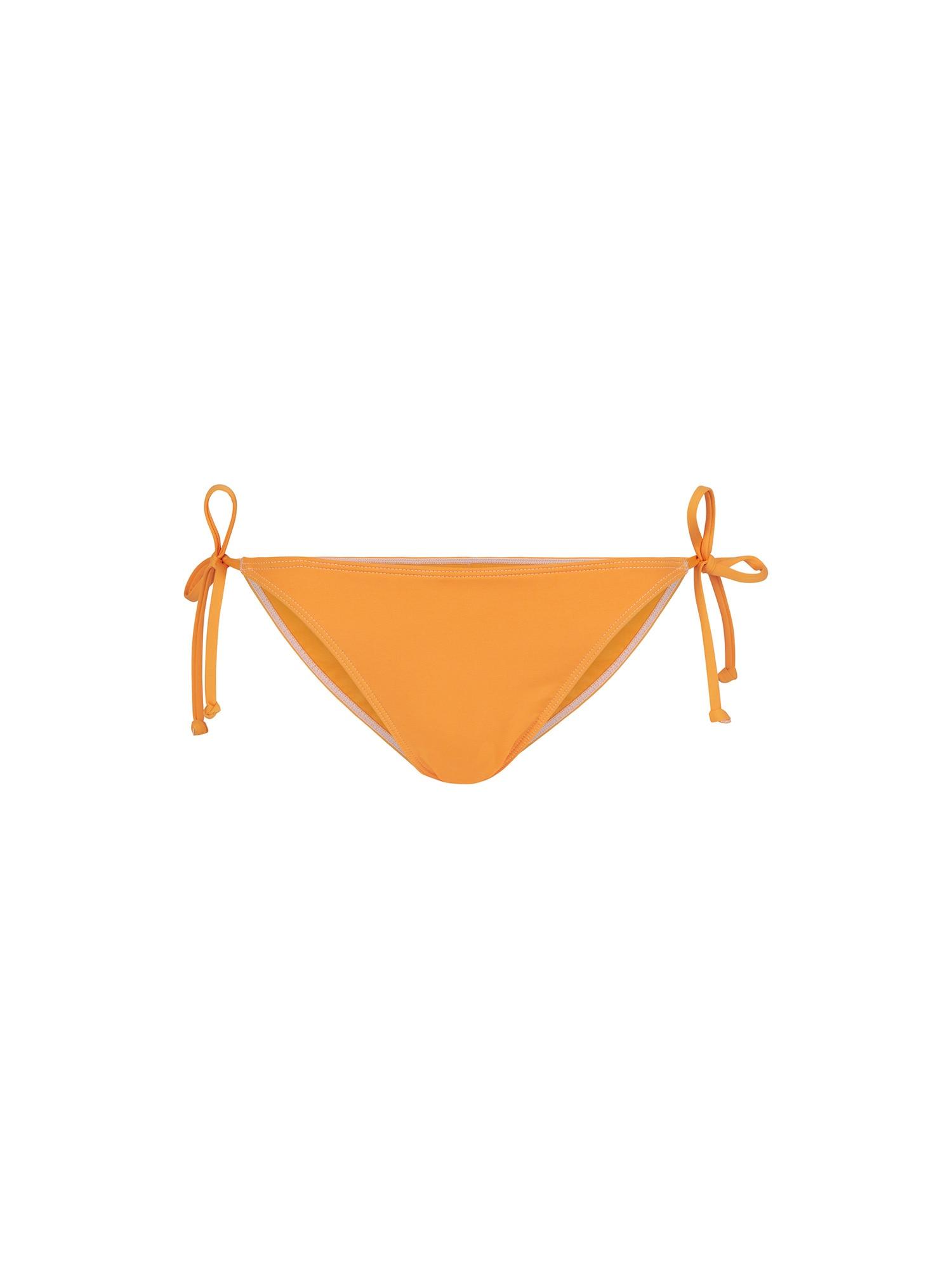 O'NEILL Spodní díl plavek 'Bondey'  oranžová