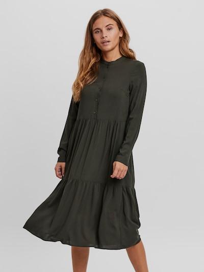 Kleid 'Vica'