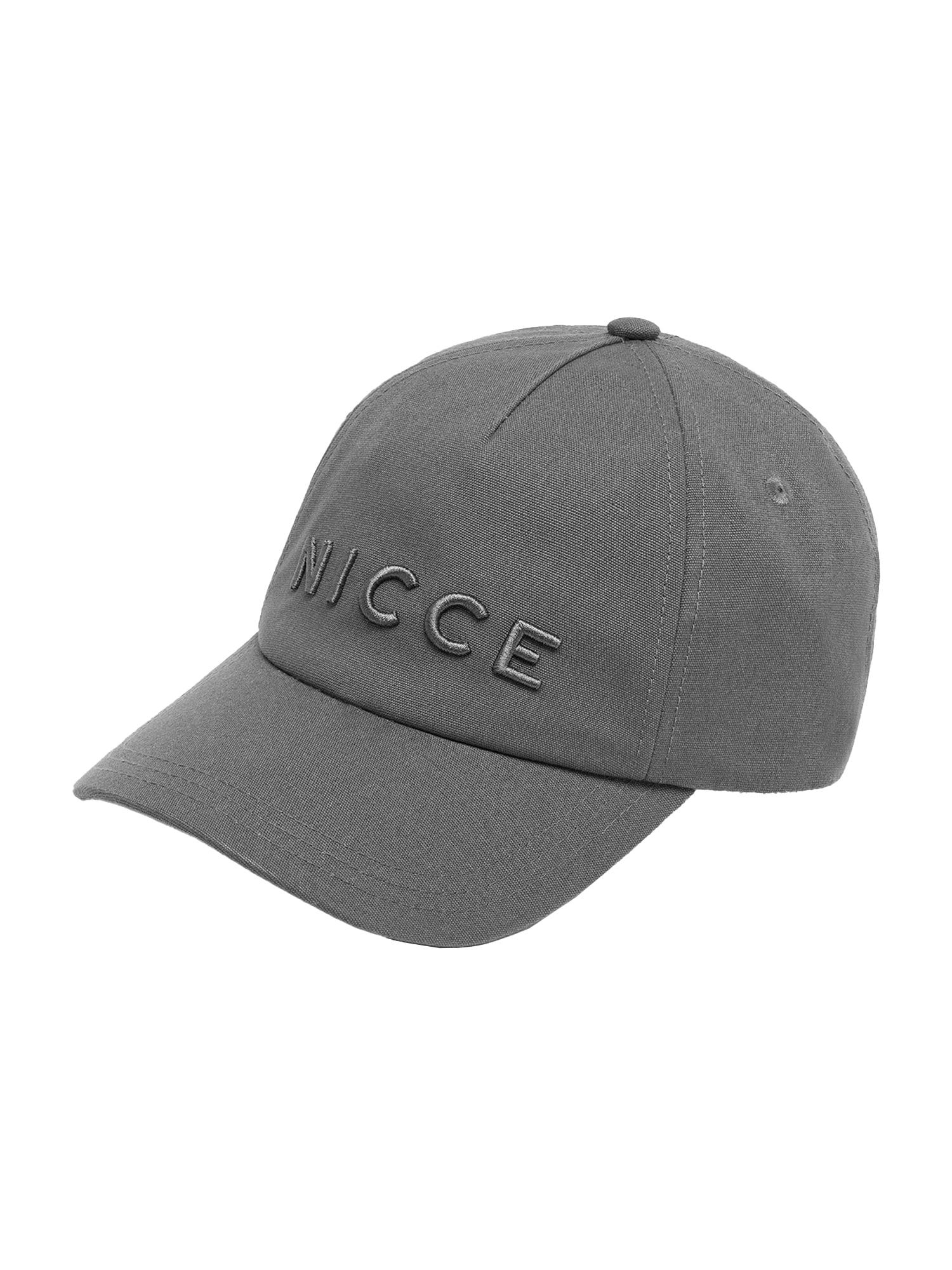 Nicce Kepurė