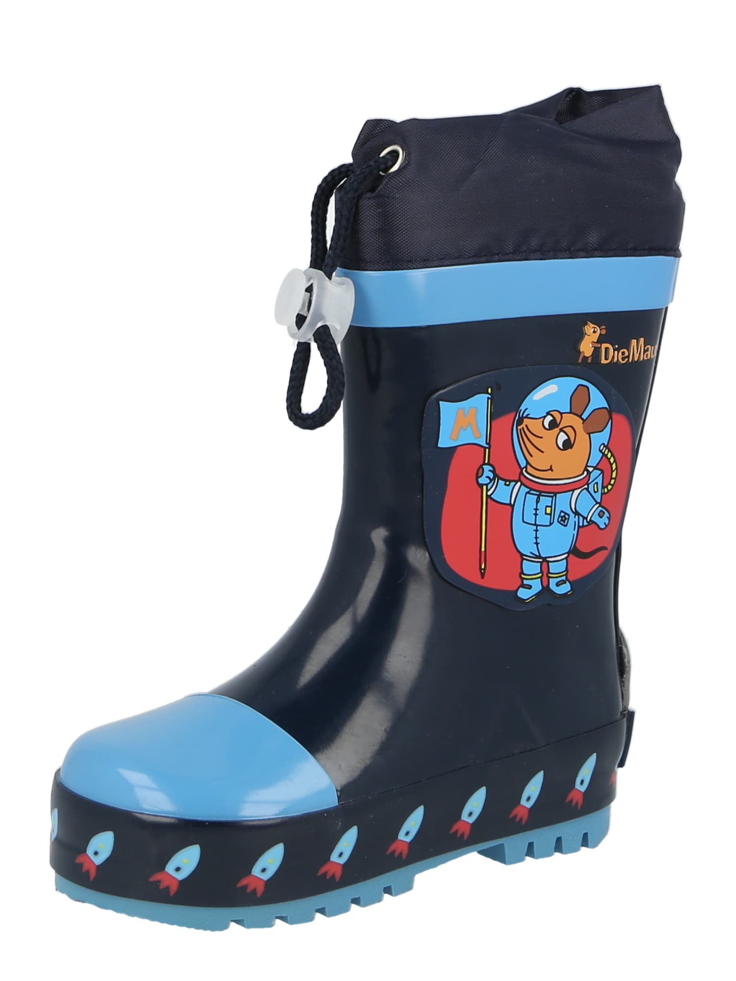 PLAYSHOES Guminiai batai