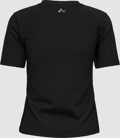 Shirt 'Jana'