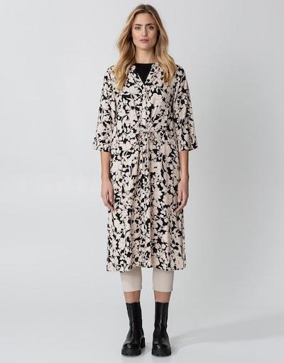 Kleid ' TASANEE'