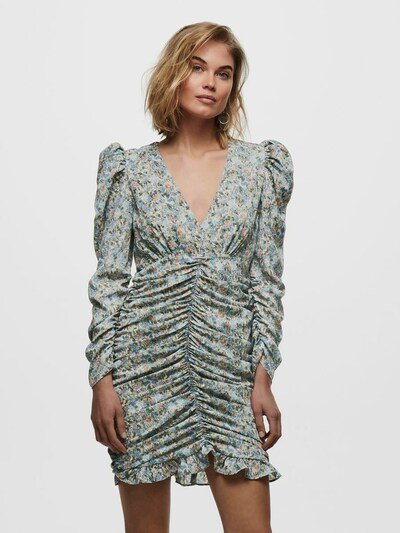 Kleid 'ONLKENDALL'