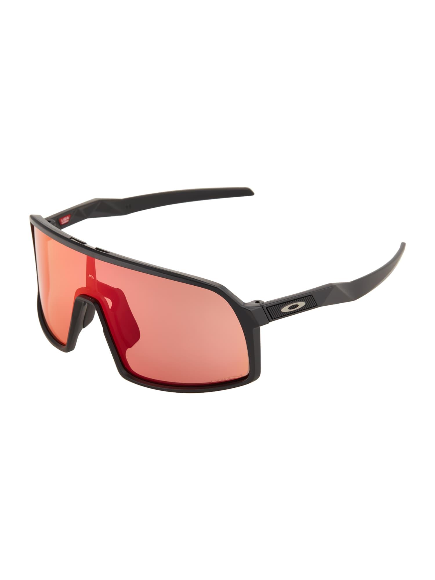 Oakley Sutro S Black PRIZM Torch Trail Sunglasses - Gafas de sol
