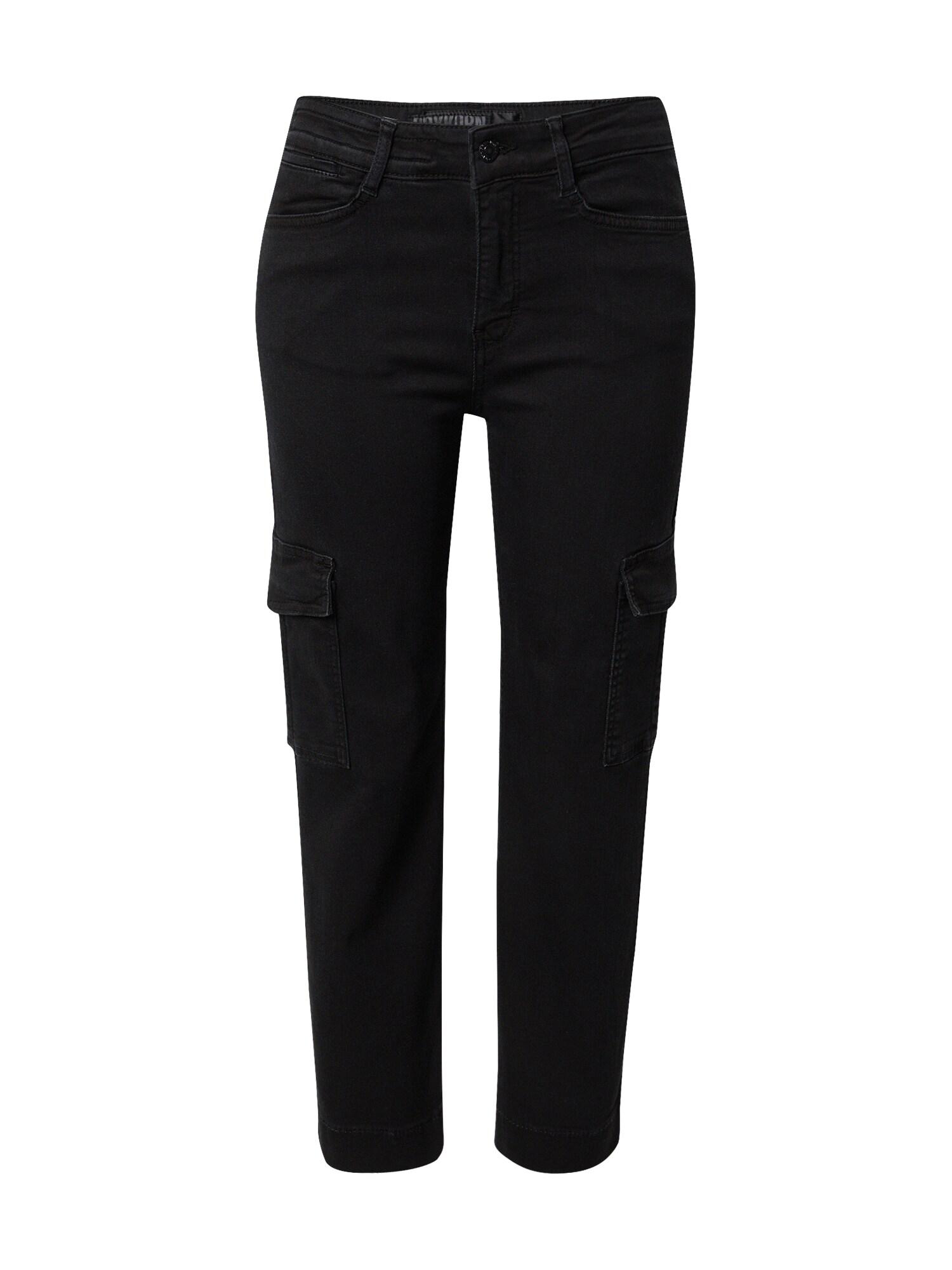 DRYKORN Darbinio stiliaus džinsai