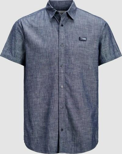 Koszula 'Portland'