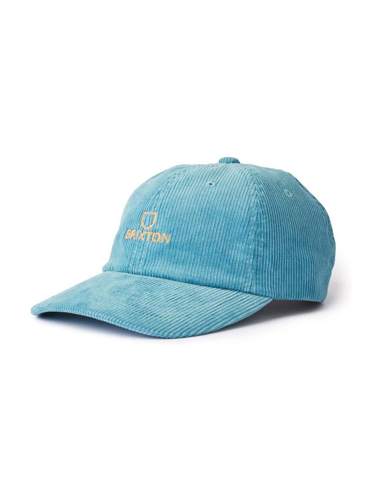 Brixton Kepurė