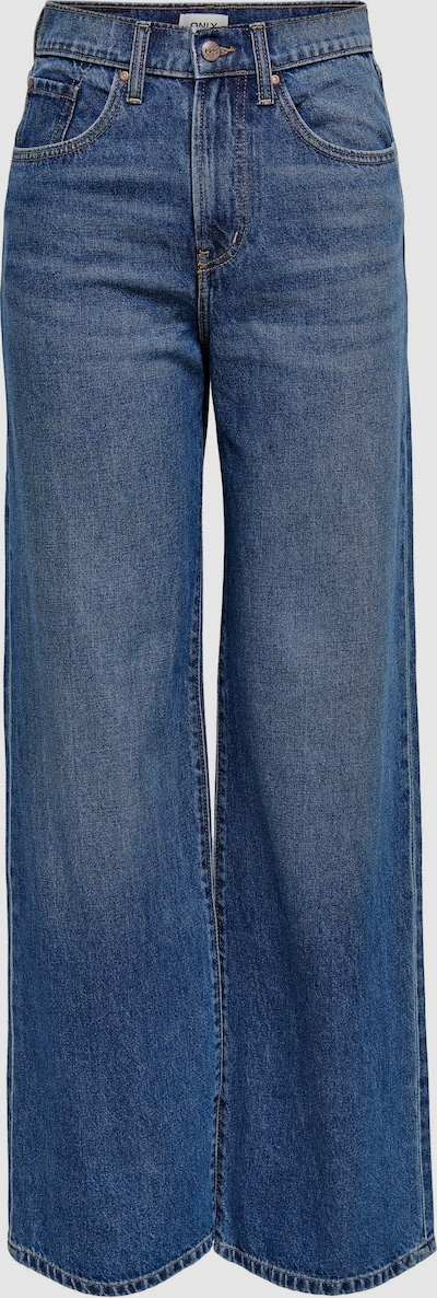 Jeans 'Hope'