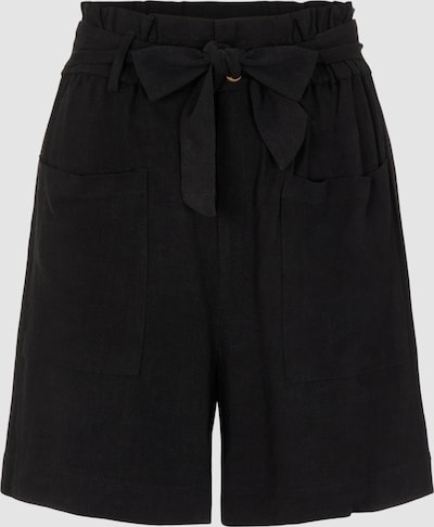 Pantalon 'Hady'