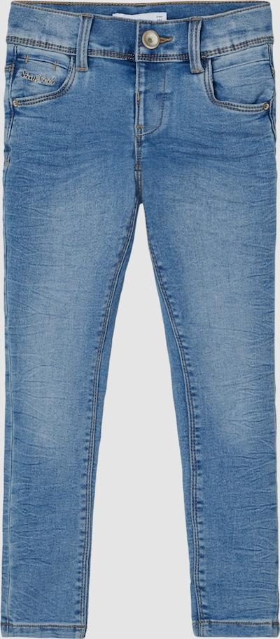 Name It Mini Polly 2456 Skinny-Jeans