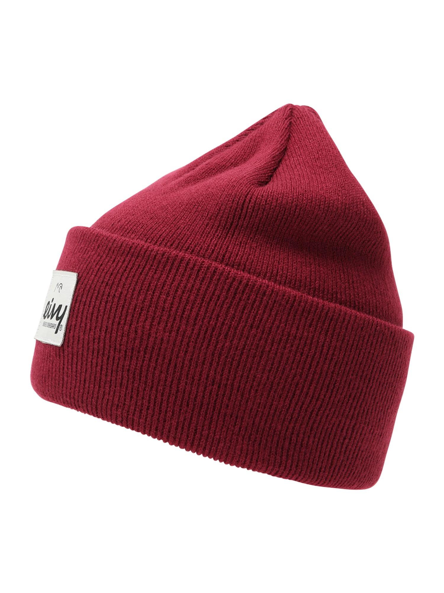 Eivy Sportinė kepurė