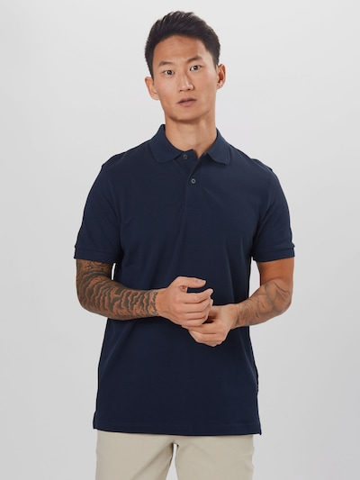 Selected Homme Neo Essential Poloshirt