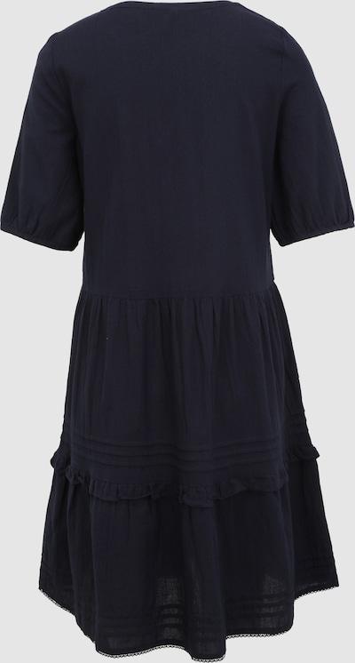 Sukienka 'Ibia'