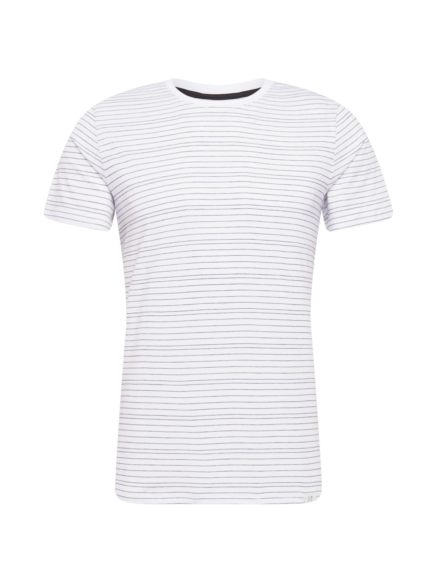NOWADAYS Marškinėliai