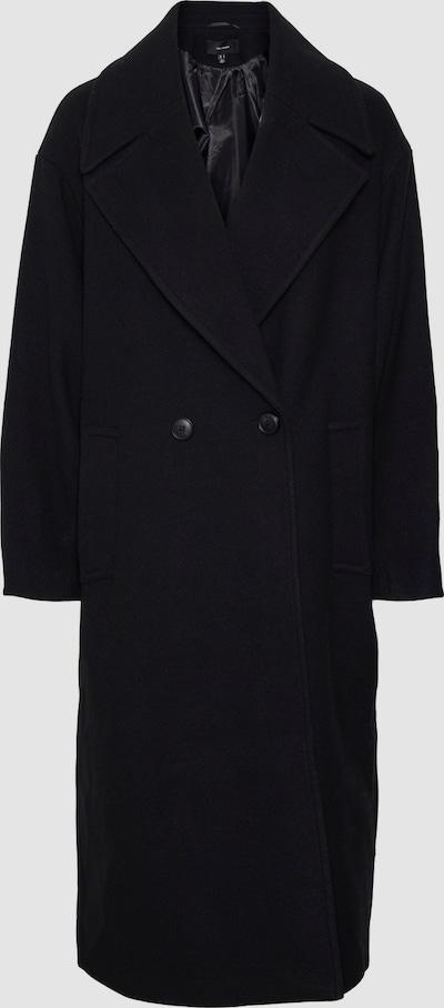 Płaszcz przejściowy 'Holly'