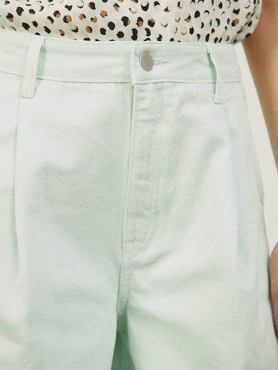 CELY Weite Shorts