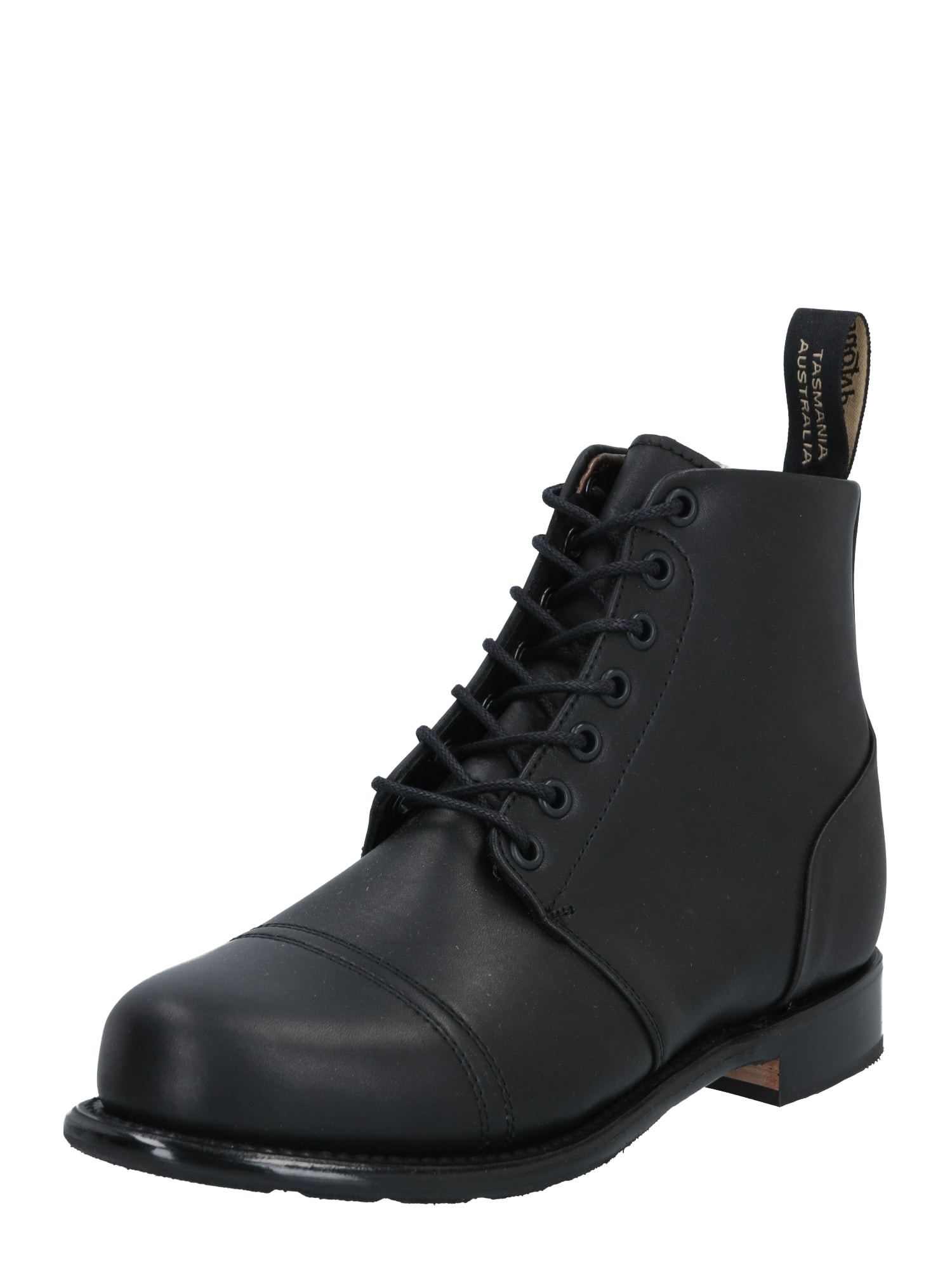 Blundstone Auliniai batai juoda
