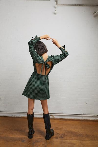 Kleita 'Everdeen'