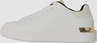 Vero Moda Shoes Milano Sneaker