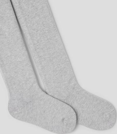 Punčocháče