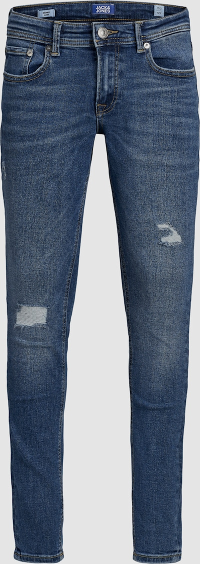 Jeans 'JJILIAM'