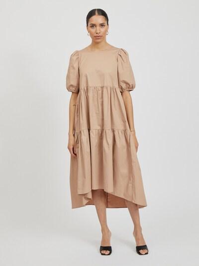 Kleid 'Donna'