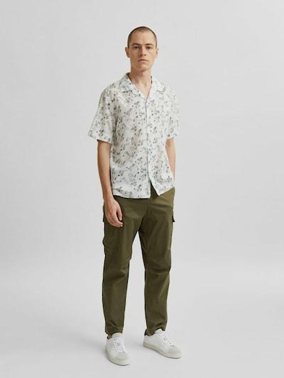 Cargo hlače