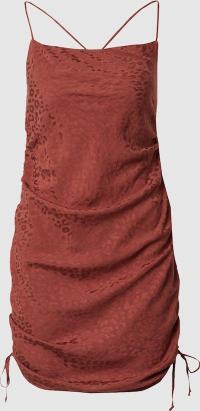 Kleid 'Manuela'
