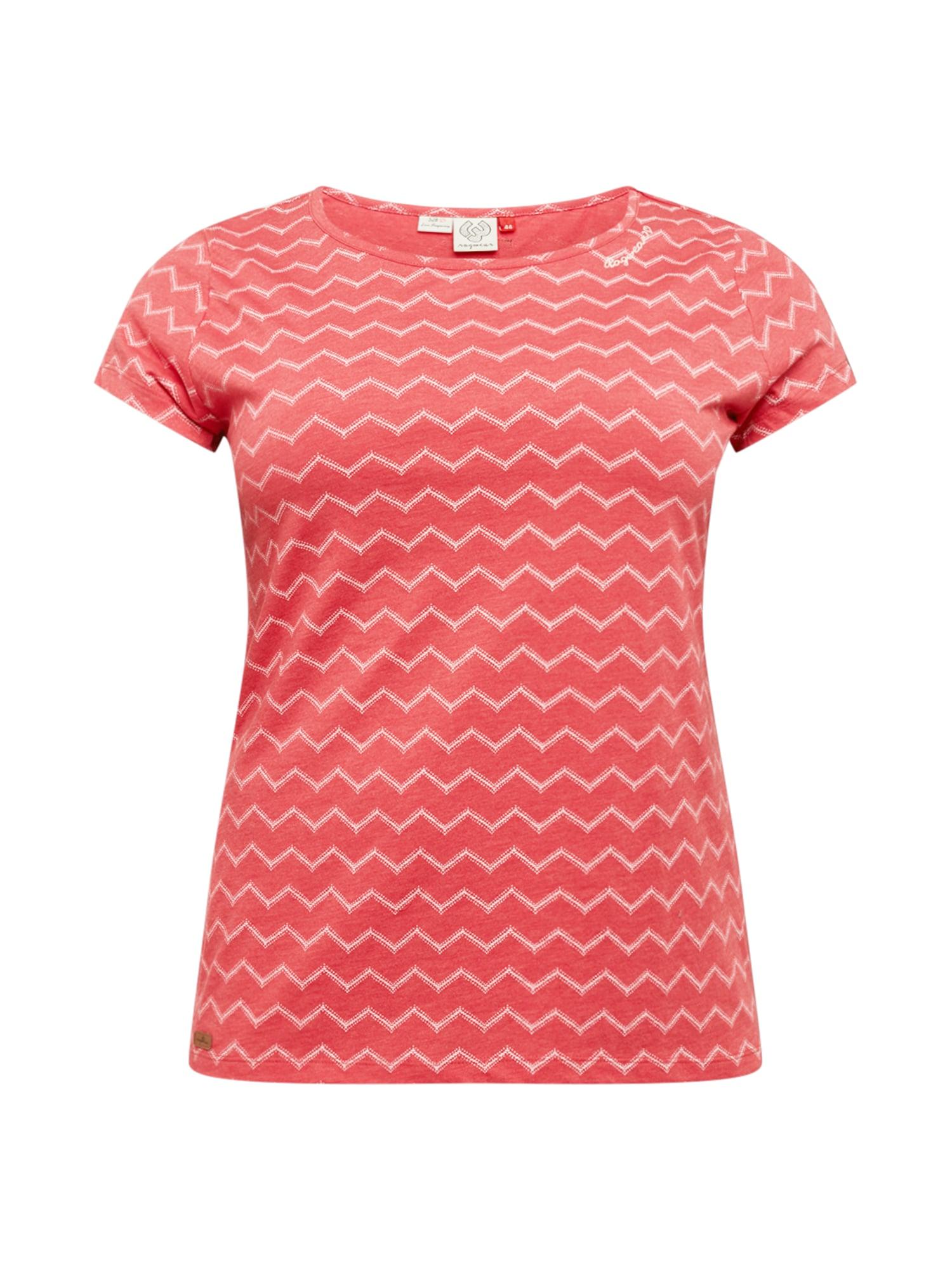 Ragwear Plus Marškinėliai