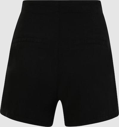 Shorts 'Mia'