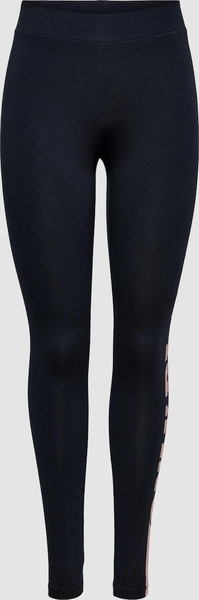 Leggings 'Jood'
