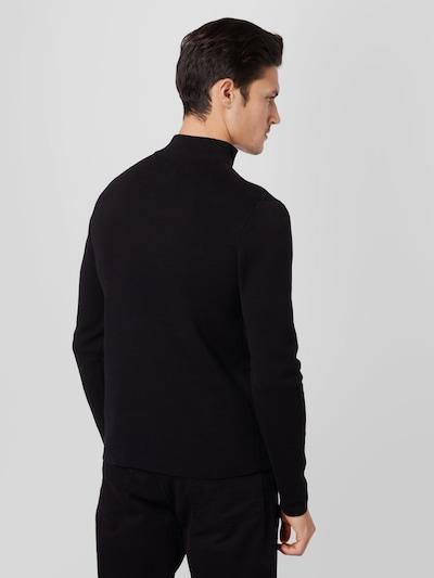 Sweater 'Luke'