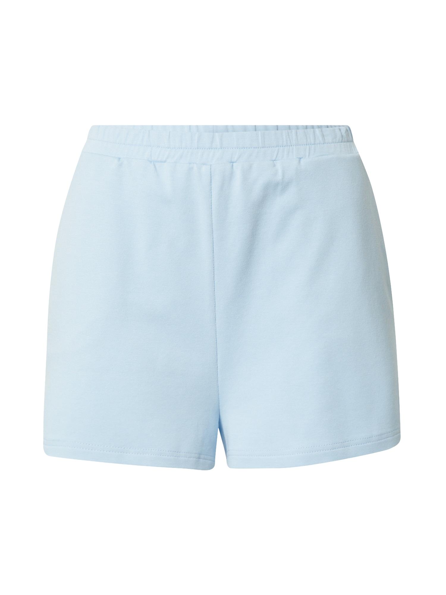 SHYX Kelnės