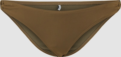 Bikinibroek 'Groa'