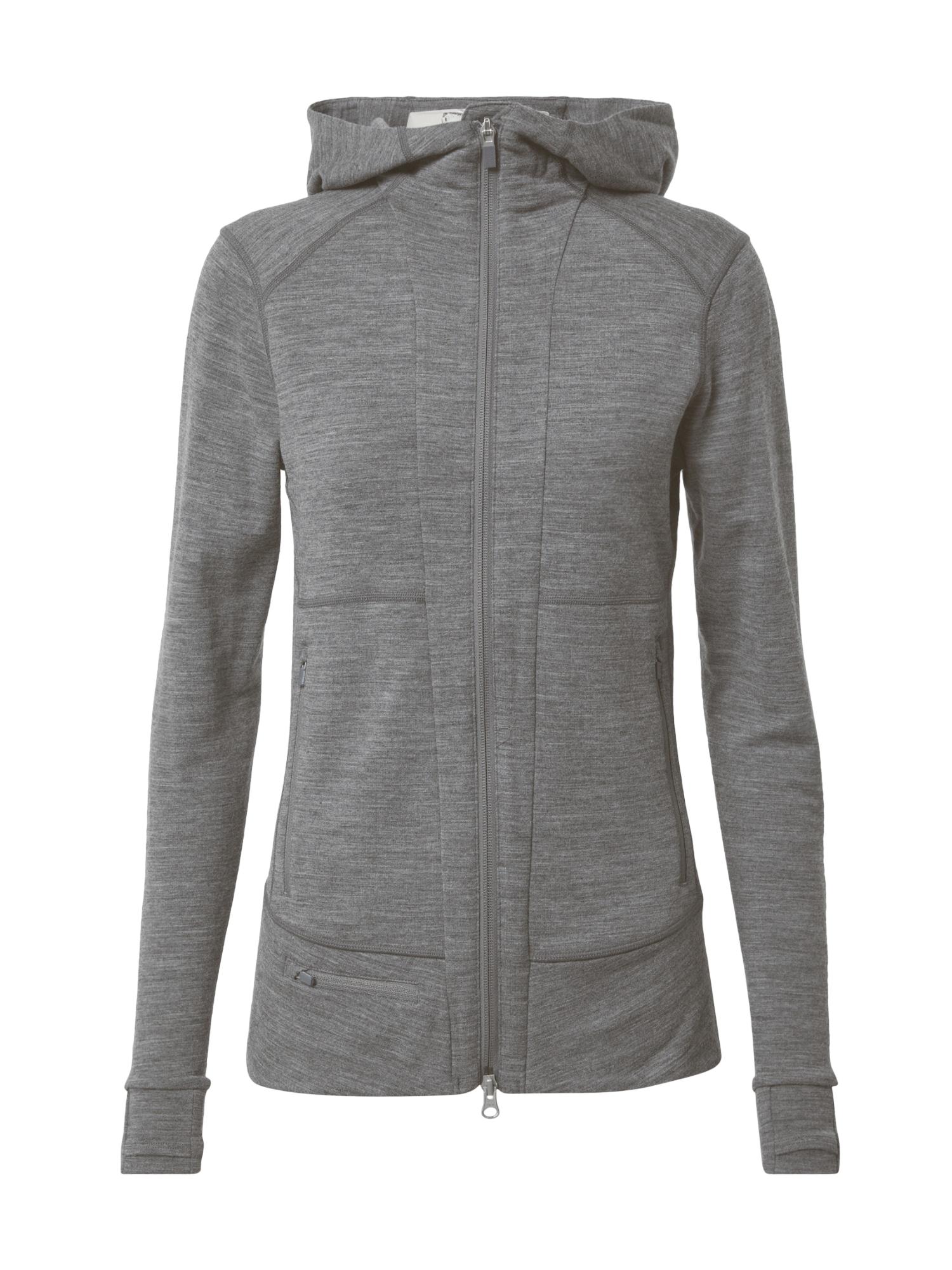 Icebreaker Sportinis džemperis