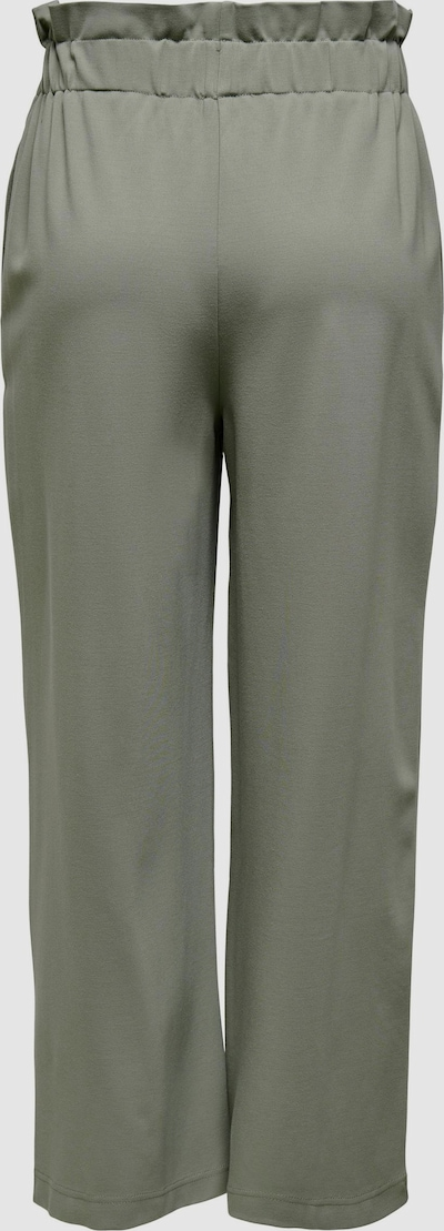 Trousers 'Poptrash'