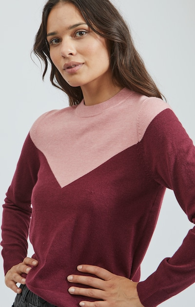 Sweter 'Kerry'
