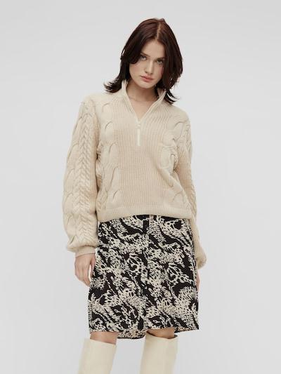 Pullover 'Leonore'