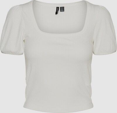 Koszulka 'Mandy'