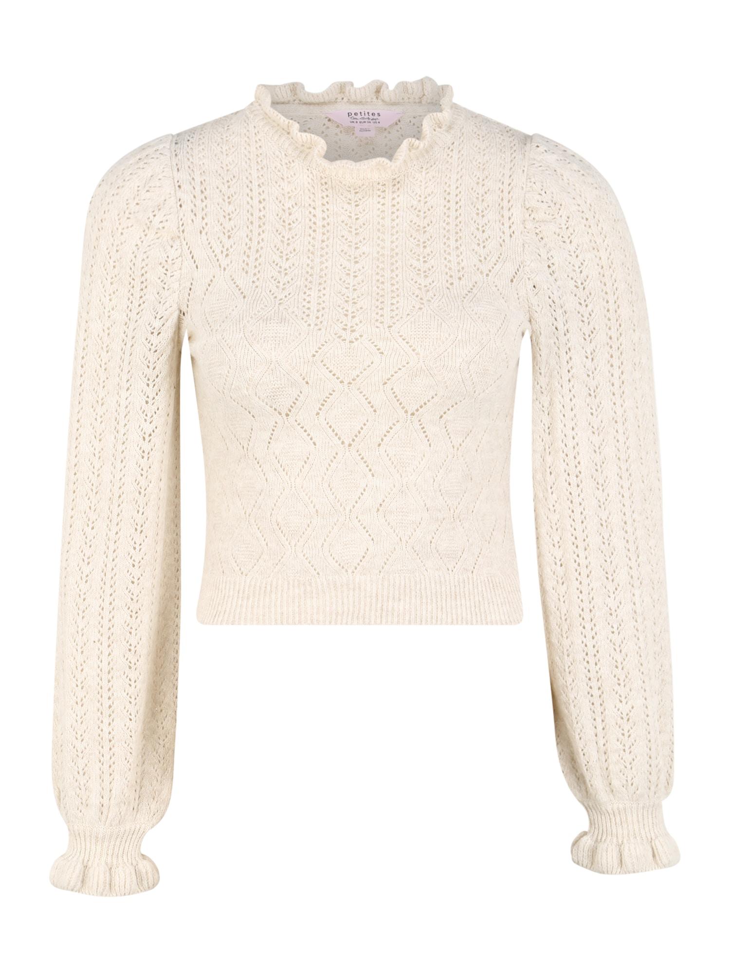 Miss Selfridge (Petite) Megztinis