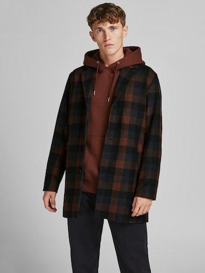 Manteau mi-saison 'JJMARCO'