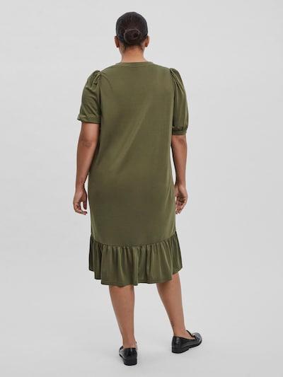 Suknelė 'Vita'