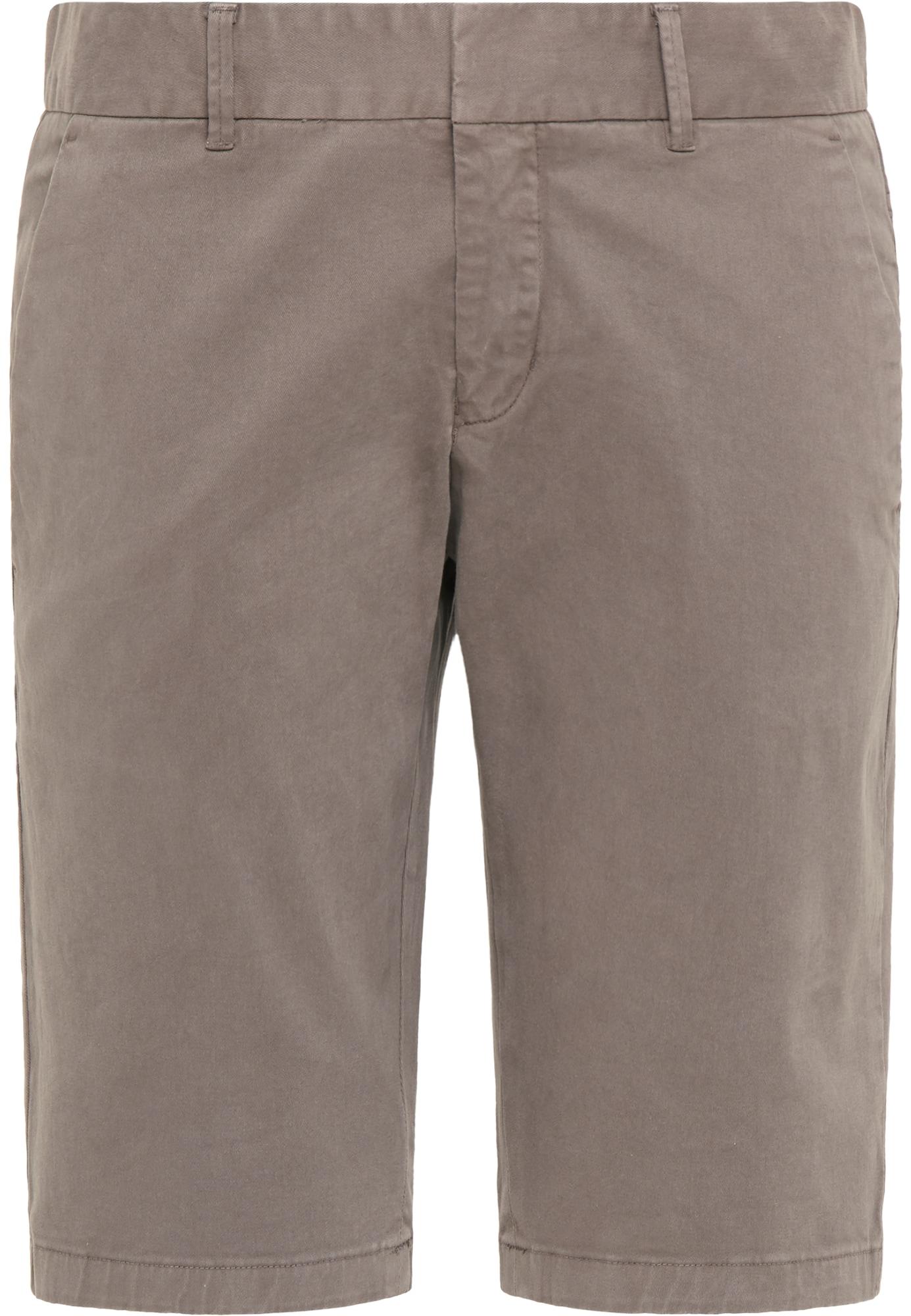 DreiMaster Vintage Kelnės šviesiai ruda
