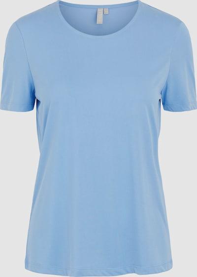 Marškinėliai 'KAMALA'